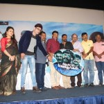 Kadikara Manithargal Audio Launch Photos (14)