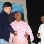 Kadikara Manithargal Audio Launch Photos (3)