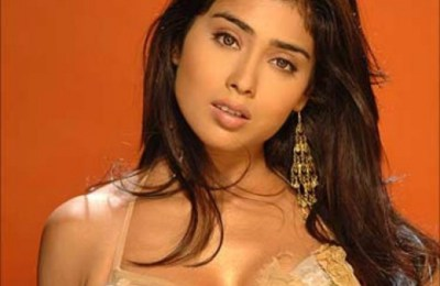 Shriya (2) Cropped