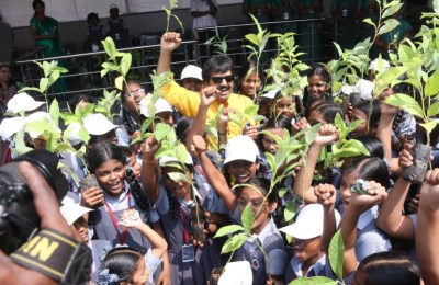 World students day (4)