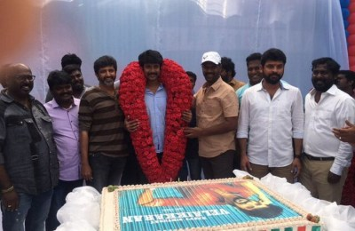 1487325664_south-indian-actor-sivakarthikeyan-celebrates-his-birthday-velaikkaran-movie-team