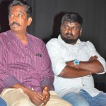 Kurangu Bommai Press meet (19)