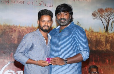 Celebrities-at-Kolai-Vilaiyum-Nilam-Docu-Drama-Introduction-Screening-Event-Photos-13