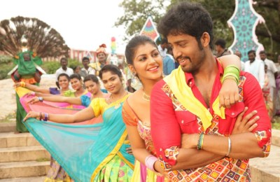 Ulagam Vilaiku Varudhu Movie (4)
