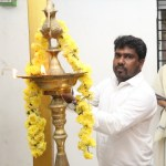 Karichoru Movie Pooja Stills (12)