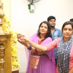 Karichoru Movie Pooja Stills (17)