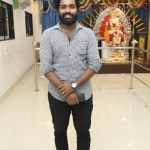Karichoru Movie Pooja Stills (30)