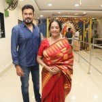 Karichoru Movie Pooja Stills (33)