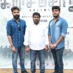 Karichoru Movie Pooja Stills (4)