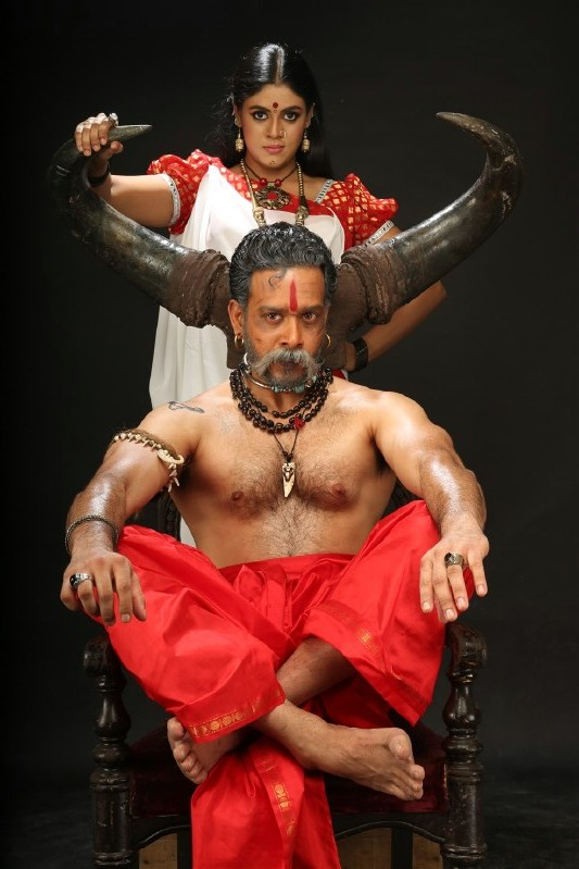 Pottu Movie (1)