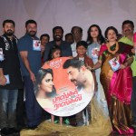 Bhaskar Oru Rascal Movie (91)