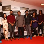 Thiruttu Payale2 Movie (19)