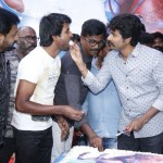 Actor Sivakarthikeyan (6)