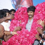 Actor Sivakarthikeyan (8)