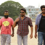 NET Movie Stills (9)