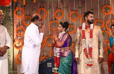 Keerthana and Akshay Wedding (6)