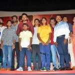 Ezhumin Trailer Launch Photo (1)
