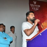 Ezhumin Trailer Launch Photo (23)