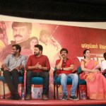 Ezhumin Trailer Launch Photo (3)
