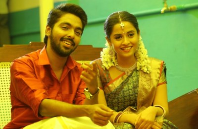 Semma Movie (18)