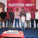 Tik Tik Tik Movie Success Mee (91)