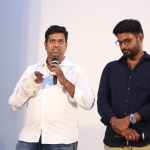 Maayon Motion Poster Launch Stills (13)