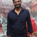 Maayon Motion Poster Launch Stills (7)