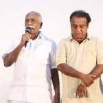 Maayon Motion Poster Launch Stills (9)