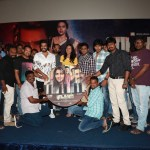 Ratasan-Audio-Launch-Stills (2)