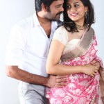 sandi-muni-movie-stills (18)