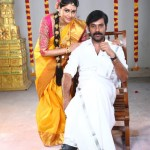 sandi-muni-movie-stills (5)