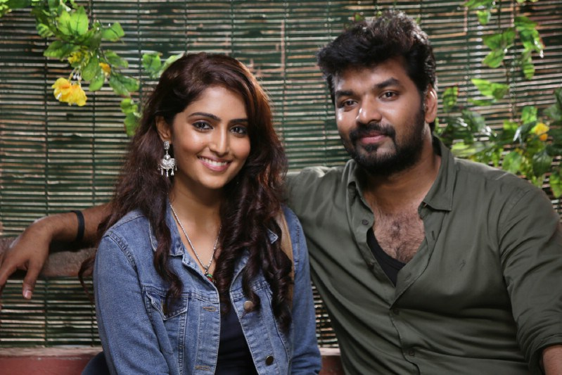 Jarugandi-Movie-2
