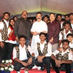 vels-family-day-celebration (31)