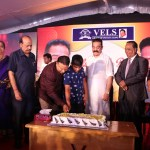 vels-family-day-celebration (46)