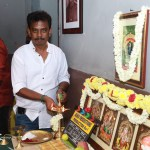 vettaiyan-movie-pooja-stills (23)