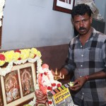 vettaiyan-movie-pooja-stills (27)