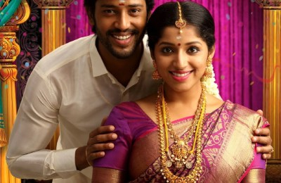 Thirumanam Stills (1)