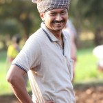 kanne-kalaimanae-movie-stills (11)