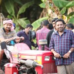 kanne-kalaimanae-movie-stills (17)