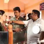 kanne-kalaimanae-movie-stills (18)