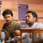 kanne-kalaimanae-movie-stills (19)