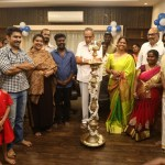 Open Theatres Office Opening (11)