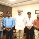 Open Theatres Office Opening (2)