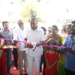 Open Theatres Office Opening (4)