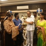 Open Theatres Office Opening (7)