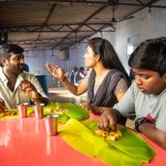 Sindhubaadh Movie Stills (3)