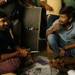 Sindhubaadh Movie Stills (5)
