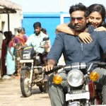 Sindhubaadh Movie Stills (7)