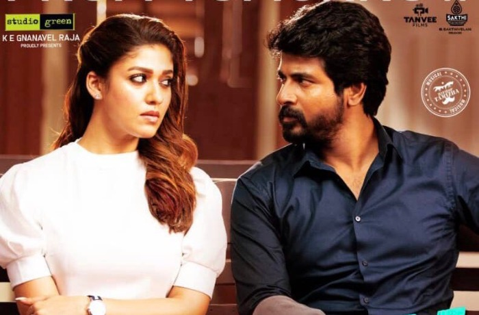 mr-local-review