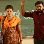 Naadodigal 2 Movie Stills (1)